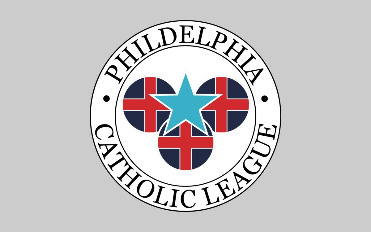 Soccer Clinches Top Seed in the Philadelphia Catholic League Playoffs