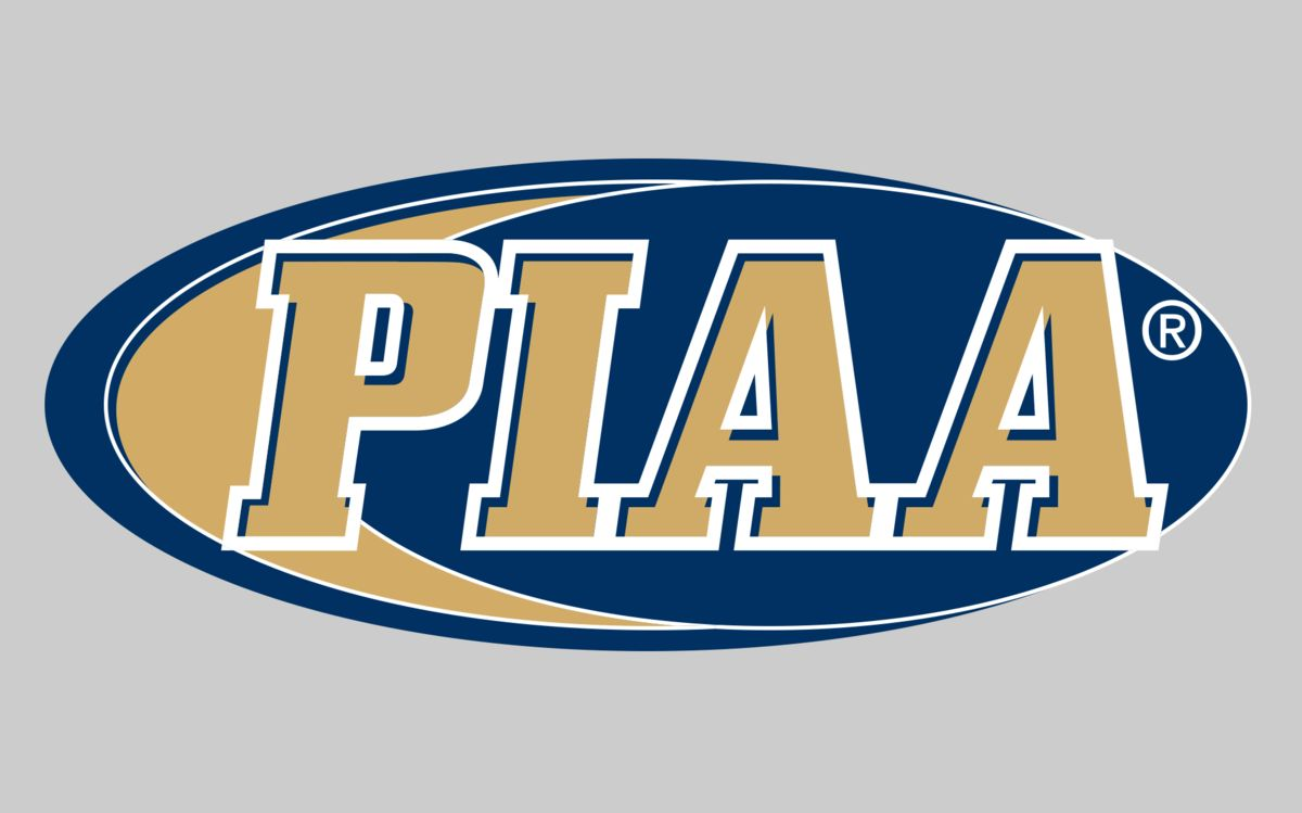 Water Polo Finishes 6th in PIAA State Championship