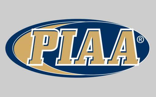Swimming Wins PIAA District 12 Class AAA Boy's Team Championship