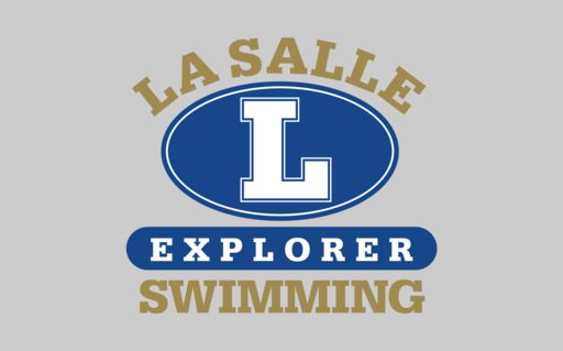 La Salle Swim Team Brings Christmas Joy to Levittown Family With Annual Service Project