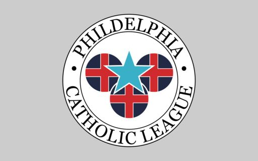 Wrestling Team Wins 4th Consecutive Catholic League Championship