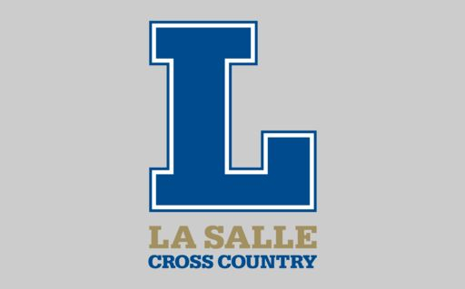 Cross Country Team Wins Shore Coaches Invitational