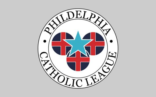 Wrestling Team Wins 5th Consecutive Catholic League Championship