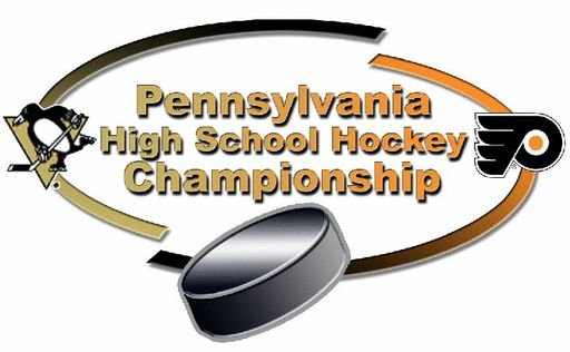 Hockey Team Vies For 2nd Consecutive State Championship on Saturday