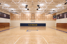 La Salle Hall of Athletics 2013 Induction Class Announced
