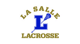 Lacrosse to Face Conestoga in the PIAA State Championship; Game Televised on PCN