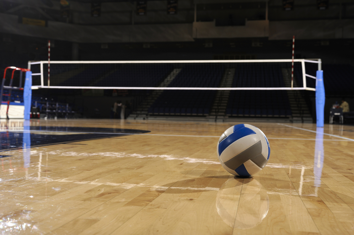 La Salle Hires Volleyball Coach for Inaugural Season