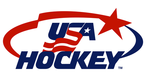 USA Hockey selects Thomas Minton '07 for Brendan Burke Internship