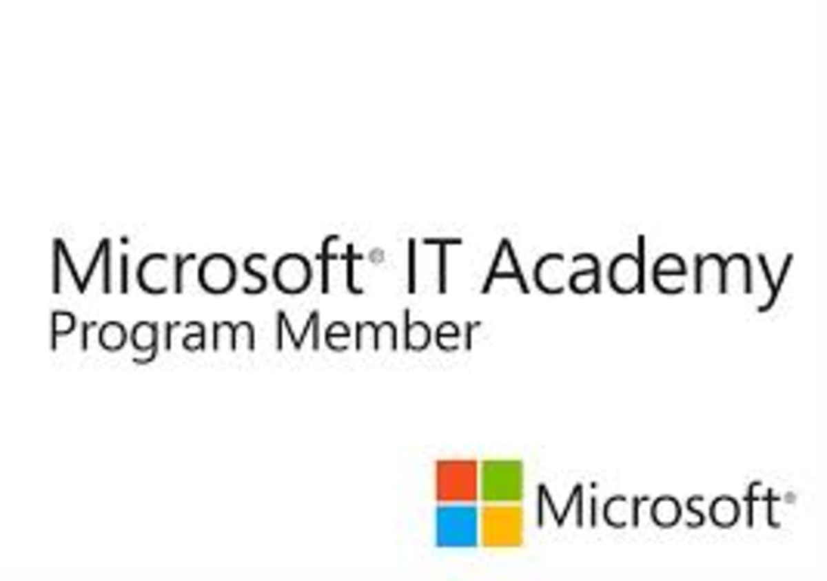 La Salle's Microsoft Tablet Program and Information Literacy Course To Be Featured on Worldwide Microsoft Webinar