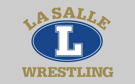 La Salle Wrestlers Profiled by Philadelphia Inquirer