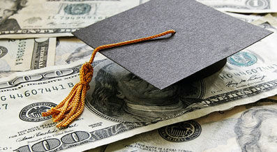 Little Known Secrets of Paying for College
