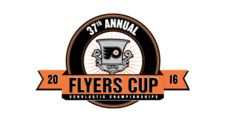 Varsity AAA Hockey Team Secures Two Seed in Flyers Cup