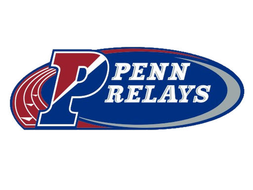 Ten Members of Track and Field Team To Run In 2016 Penn Relays