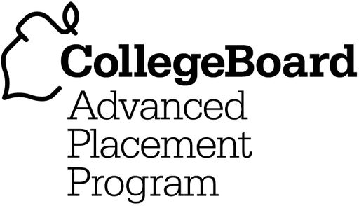 Another Record-Breaking Year for Advanced Placement Performance
