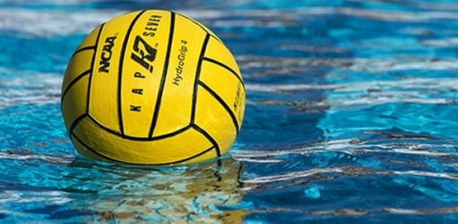 2016 Water Polo Team Preview