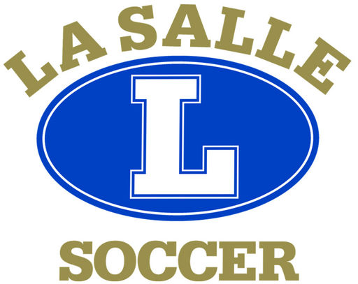 Varsity Soccer Team Advances to PCL Championship