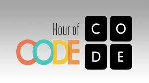 Information Sciences and Technology Department To Participate in National Hour of Code Initiative