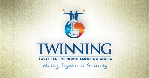 Office of Mission and Ministry to Host Fundraiser for Twinning School in Kenya