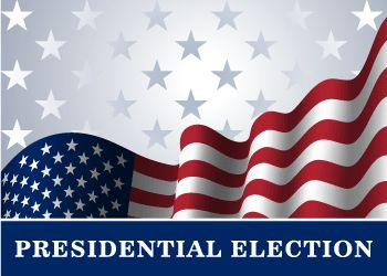 Student Council To Host 2017 Executive Elections