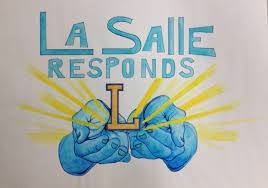 """La Salle Responds"" Initiative Raises Almost $30,000 For Local Charities This School Year"