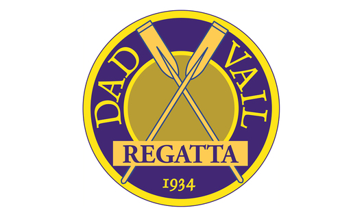 Crew Alumni Dominate at 2017 Dad Vail & Eastern Sprints Regattas