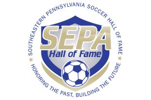 Spencer Patton '17 Wins SE PA High School Soccer Player of the Year