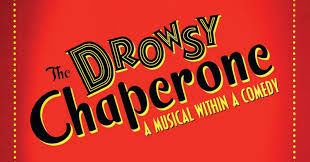 La Salle Theater Announces Cast For 2018 Spring Musical, The Drowsy Chaperone