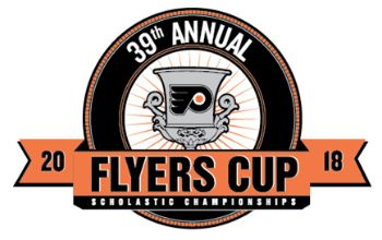 Varsity Hockey Team Secures Berth in Flyers Cup Playoffs