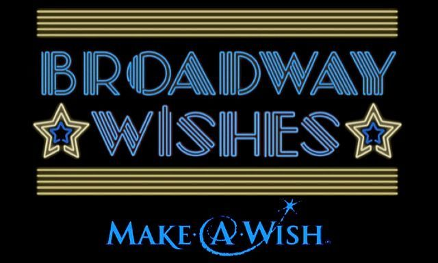 La Salle To Host 6th Annual Broadway Wishes Show To Support  Make-A-Wish Foundation