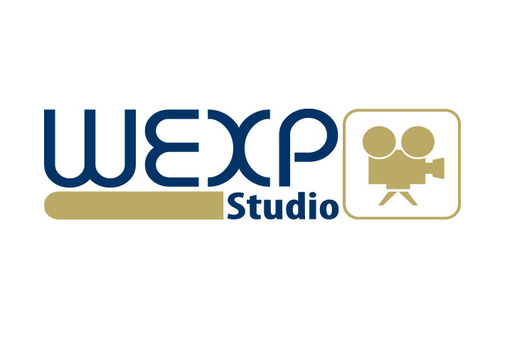 WEXPtv Launches Another Season of Student-Produced Content
