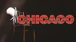 La Salle Theater Announces Cast for 2019 Spring Musical, Chicago