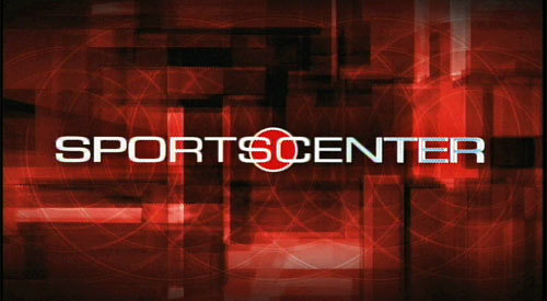 La Salle Basketball Gets National Exposure on ESPN SportsCenter