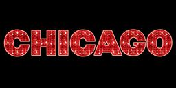 "Tickets on Sale Monday, February 11th for Spring Musical - ""Chicago"""