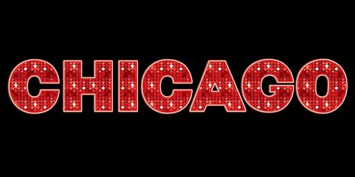 Chicago...The Musical - Tickets On Sale Now
