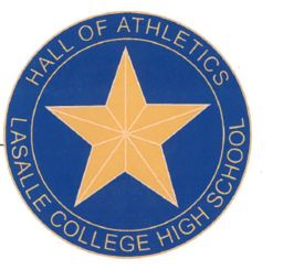 Hall of Athletics - Announcement of New Inductees
