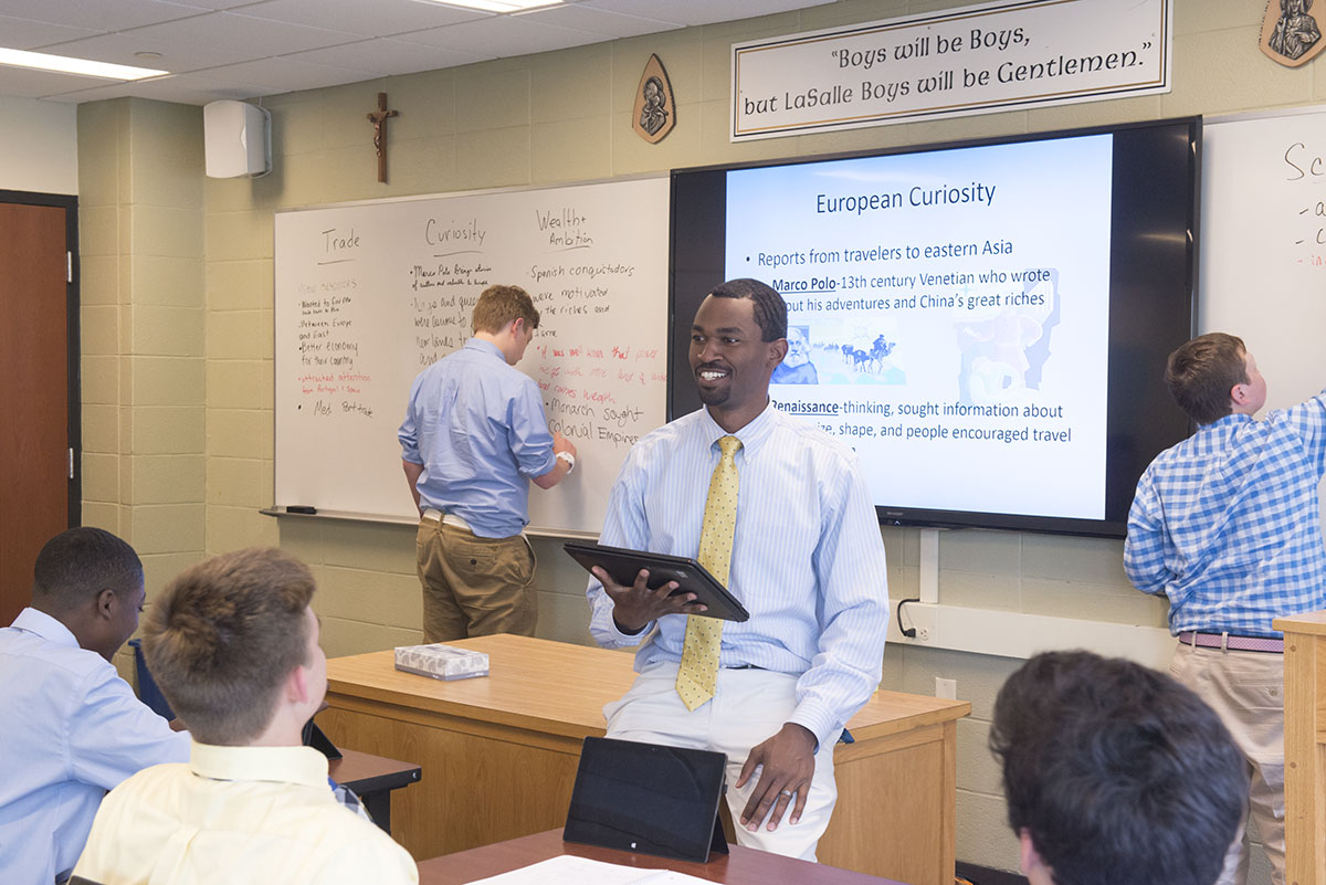 persuasive essay on eliminating school electives Argumentative essay: school uniforms and the constitution  school as a fashion show, so eliminating that puts the  of a formal look to the school school .