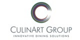 culinart group