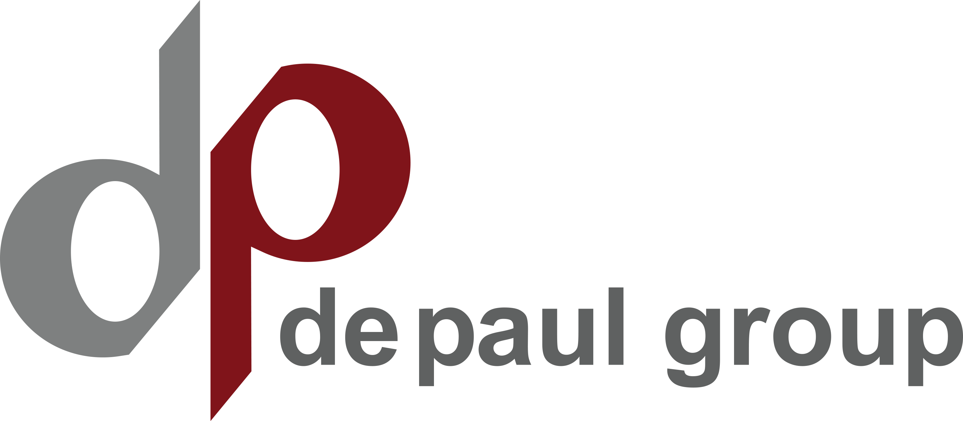 de paul group