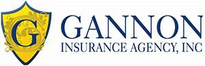 gannon insurance agency