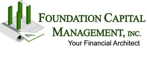 foundation capital management